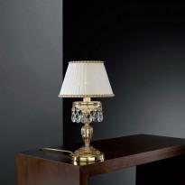 Лампа настольная Reccagni Angelo P 6520 P