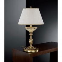 Лампа настольная Reccagni Angelo P 6522 G
