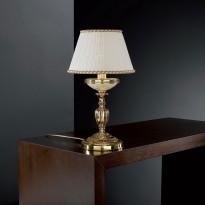 Лампа настольная Reccagni Angelo P 6522 P