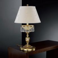 Лампа настольная Reccagni Angelo P 6523 G
