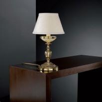 Лампа настольная Reccagni Angelo P 6525 P