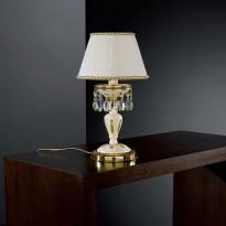 Лампа настольная Reccagni Angelo P 6706 P