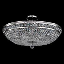 Светильник потолочный Maytoni Diamant 4 P700-PT60-N