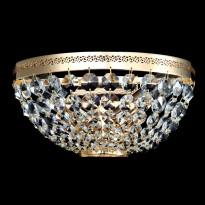 Бра Maytoni Diamant 4 P700-WB1-G