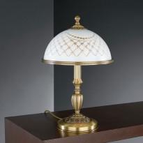 Лампа настольная Reccagni Angelo P 7002 M