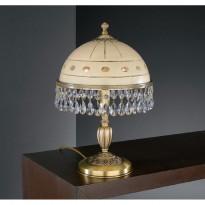 Лампа настольная Reccagni Angelo P 7003 M