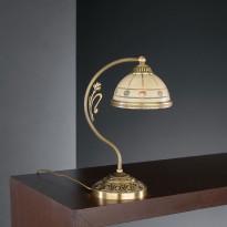 Лампа настольная Reccagni Angelo P 7004 P