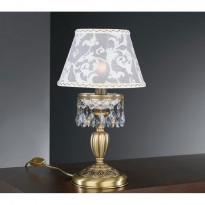 Лампа настольная Reccagni Angelo P 7030 P