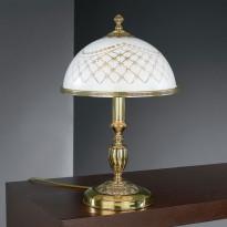 Лампа настольная Reccagni Angelo P 7102 M