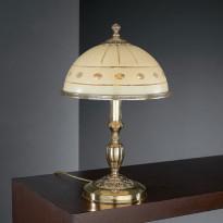 Лампа настольная Reccagni Angelo P 7104 M
