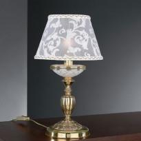 Лампа настольная Reccagni Angelo P 7132 P