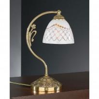 Лампа настольная Reccagni Angelo P 7152 P