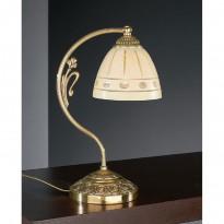 Лампа настольная Reccagni Angelo P 7154 P