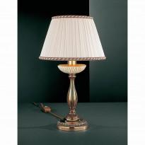 Лампа настольная Reccagni Angelo P 5500 P
