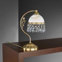 Лампа настольная Reccagni Angelo P 7000 P