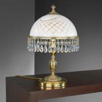 Лампа настольная Reccagni Angelo P 7100 M