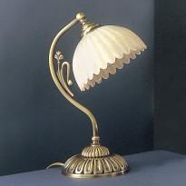 Лампа настольная Reccagni Angelo P 1826