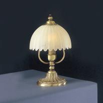 Лампа настольная Reccagni Angelo P 2826