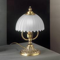Лампа настольная Reccagni Angelo P 3620