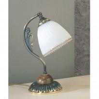 Лампа настольная Reccagni Angelo P 3800