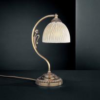 Лампа настольная Reccagni Angelo P 5750 P