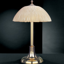 Лампа настольная Reccagni Angelo P 5750 G