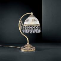 Лампа настольная Reccagni Angelo P 6100 P