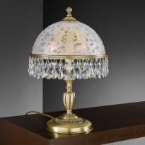 Лампа настольная Reccagni Angelo P 6200 M