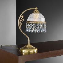 Лампа настольная Reccagni Angelo P 6200 P