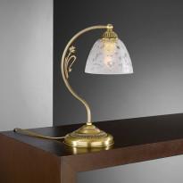 Лампа настольная Reccagni Angelo P 6252 P