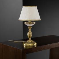 Лампа настольная Reccagni Angelo P 6402 P