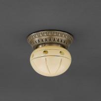 Светильник настенно-потолочный Reccagni Angelo PL 7723/1