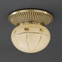 Светильник настенно-потолочный Reccagni Angelo PL 7703/1