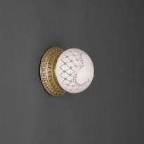 Настенный светильник Reccagni Angelo PL 7820/1