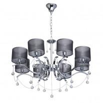 Светильник (Люстра) MW-Light Федерика 379019108
