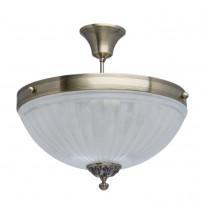Светильник потолочный MW-Light Афродита 317013705