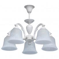 Светильник потолочный MW-Light Ариадна 450014805