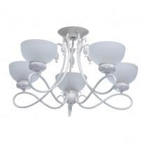 Светильник потолочный MW-Light Фелиция 347018605