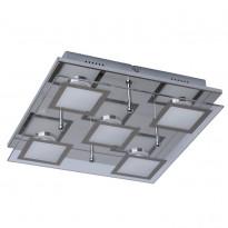 Светильник потолочный MW-Light Граффити 678010405