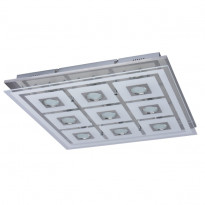 Светильник потолочный MW-Light Граффити 678011409
