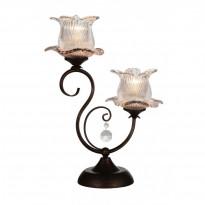 Лампа настольная ST-Luce Bellezza SL667.204.02