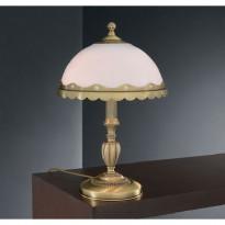 Лампа настольная Reccagni Angelo P 7950 M