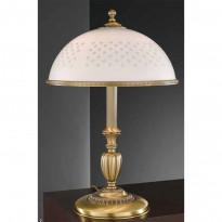 Лампа настольная Reccagni Angelo P 8200 G