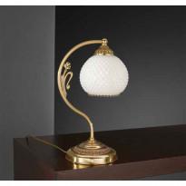 Лампа настольная Reccagni Angelo P 8500 P