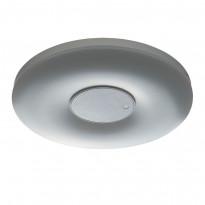 Светильник потолочный Regenbogen Life Норден 660011001
