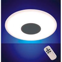 Светильник потолочный Regenbogen Life Норден 660011301