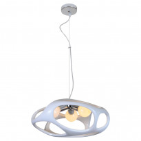 Светильник (Люстра) Lussole LSP-0216
