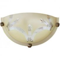 Настенный светильник Arte Symphony A4330AP-1AB