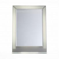 Подсветка для зеркала ST-Luce Specchio SL030.101.01