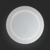 Подсветка для зеркала ST-Luce Specchio SL031.111.01